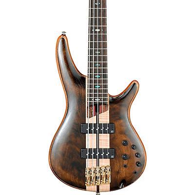 Ibanez SR1825 Premium 5-String Bass