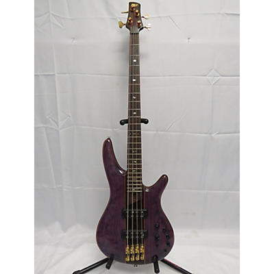 Ibanez SR2400 Electric Bass Guitar