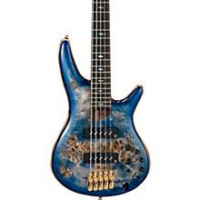 Ibanez SR2605 Premium 5-String Bass