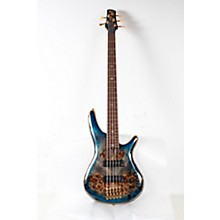 Open Box Ibanez SR2605 Premium 5-String Bass