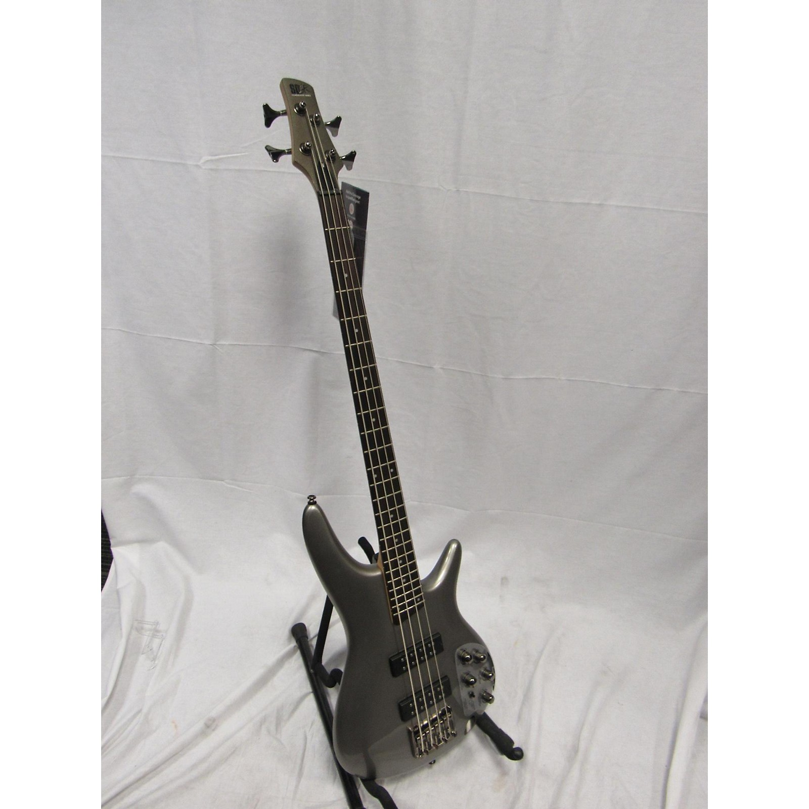 Ibanez SR300 Electric Bass Guitar