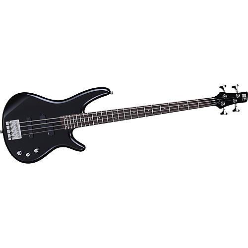 Ibanez Sr300dx Soundgear Bass Guitar