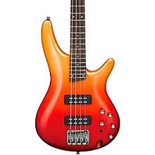 SR300E 4-String Electric Bass Autumn Fade Metallic