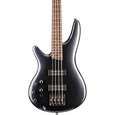 Ibanez SR300EL 4-String Left-Handed Bass