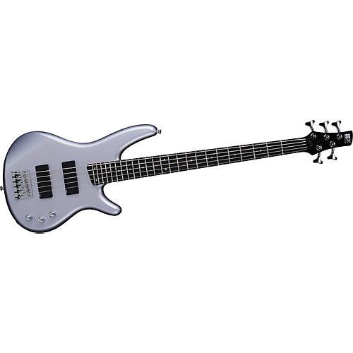 ibanez sr305dx soundgear 5 string electric bass guitar musician 39 s friend. Black Bedroom Furniture Sets. Home Design Ideas