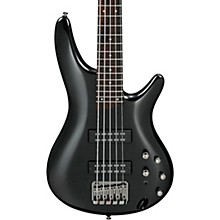 Open Box Ibanez SR305E 5-String Electric Bass
