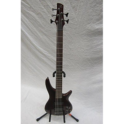 Ibanez SR305E Electric Bass Guitar