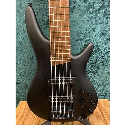 Ibanez SR306 Electric Bass Guitar