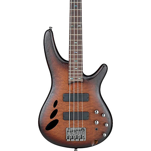 Ibanez SR30TH4 Electric Bass Guitar
