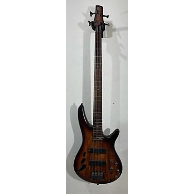 Ibanez SR30TH4II Electric Bass Guitar