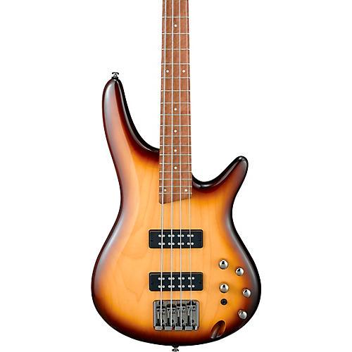 Ibanez SR370E Bass