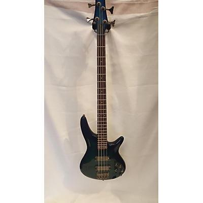 Ibanez SR370E Electric Bass Guitar