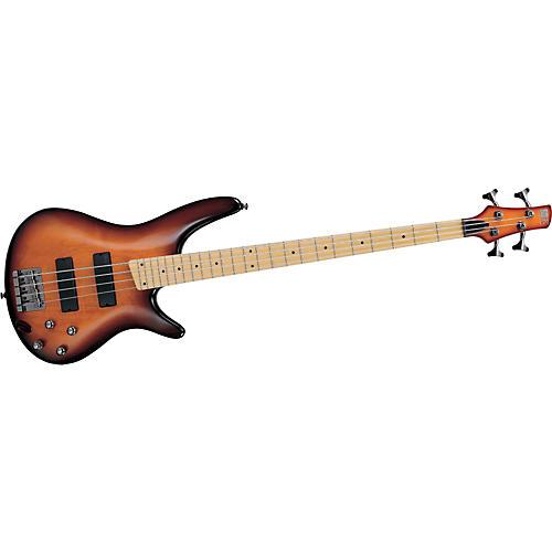 Ibanez SR370MBBT Electric Bass Guitar