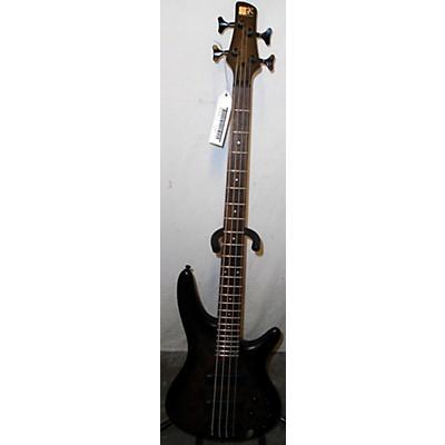 Ibanez SR400BCW Electric Bass Guitar