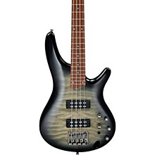 Ibanez SR400EQM Quilted Maple Electric Bass