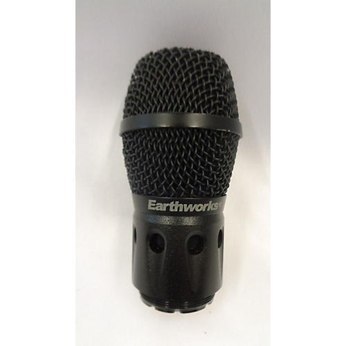 SR40V Condenser Microphone