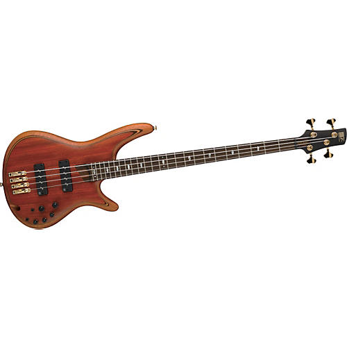 Ibanez SR4XXV Limited Edition Electric Bass