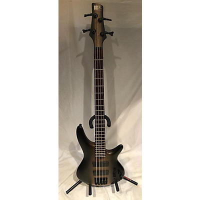 Ibanez SR500E Electric Bass Guitar