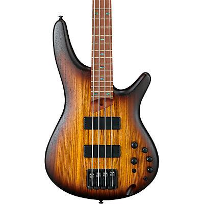 Ibanez SR500EZW Electric Bass Guitar