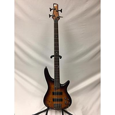 Ibanez SR500pb Electric Bass Guitar