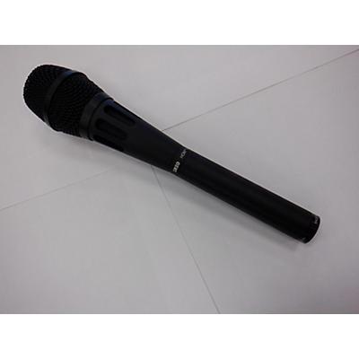 Earthworks SR60 Condenser Microphone