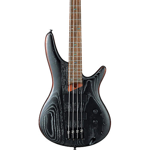 Ibanez SR670 4-String Electric Bass
