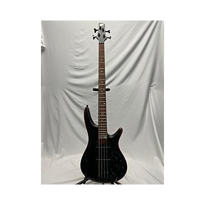 Ibanez SR670 Electric Bass Guitar