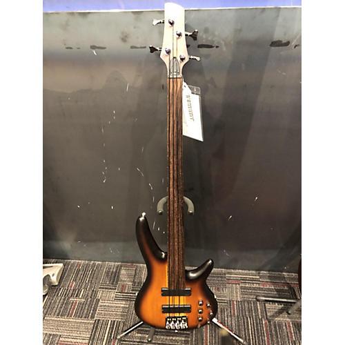 SRF700 PORMAMENTO Electric Bass Guitar