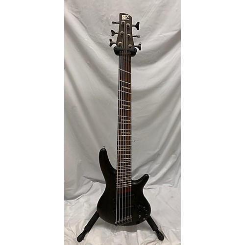 SRFF806 Electric Bass Guitar