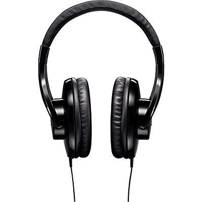 Shure SRH240A Professional Headphones