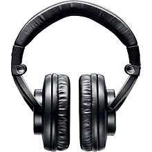 Open BoxShure SRH840 Studio Headphones