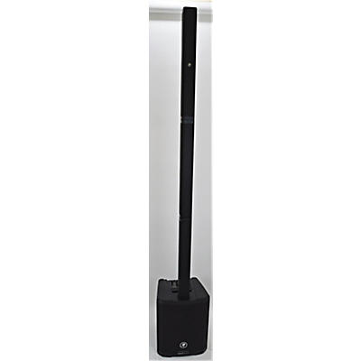 Mackie SRM FLEX Powered Speaker
