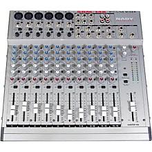 Open BoxNady SRM14X Mixer