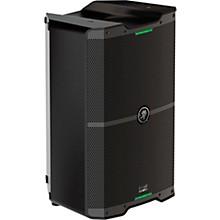 Open BoxMackie SRM210 V-Class 2,000W 10″ Powered Speaker