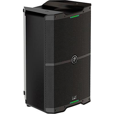 """Mackie SRM210 V-Class 2,000W 10"""" Powered Speaker"""