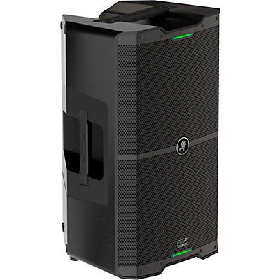 """Mackie SRM212 V-Class 2,000W 12"""" Powered Speaker"""