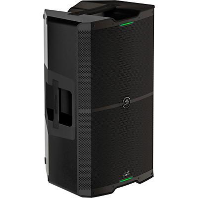 """Mackie SRM215 V-Class 2,000W 15"""" Powered Speaker"""