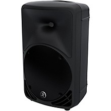 Open Box Mackie SRM350v3 1000W High-Definition Portable Powered Loudspeaker