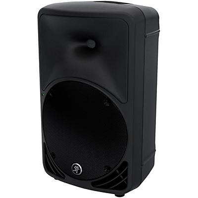 Mackie SRM350v3 1000W High-Definition Portable Powered Loudspeaker