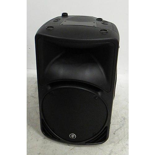 SRM450V3 Powered Speaker