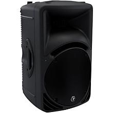 Open BoxMackie SRM450v3 1,000-Watt High-Definition Portable Powered Loudspeaker