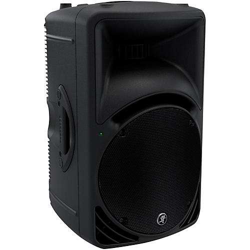 Powered Vs Unpowered Speakers (Which Is Best?)