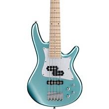 Ibanez SRMD205 SR Mezzo 5-String Medium-Scale Bass