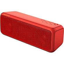 Open BoxSony SRSXB3 Portable Wireless Speaker
