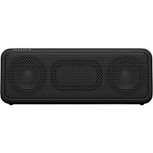 Open Box Sony SRSXB3 Portable Wireless Speaker