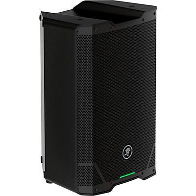 Mackie SRT210 1600W Professional Powered Loudspeaker