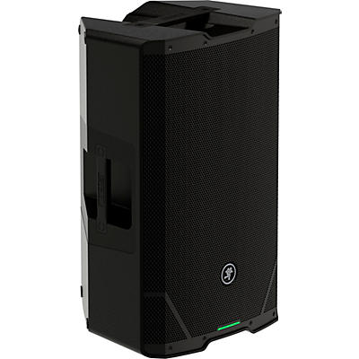 Mackie SRT215 1600W Professional Powered Loudspeaker