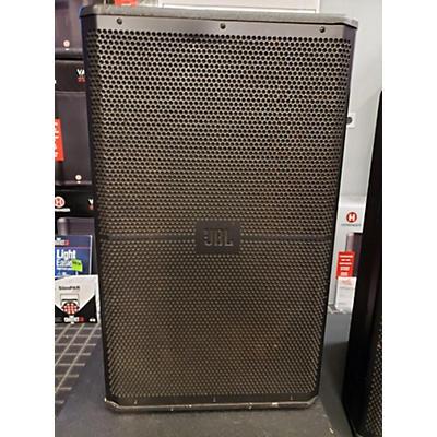 JBL SRX 715 2WAY Unpowered Speaker