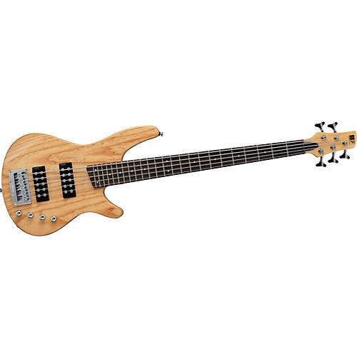 Ibanez SRX355 SRX 5-String Electric Bass Guitar