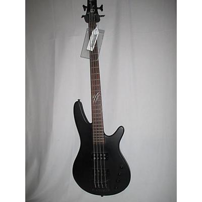 Ibanez SRX4EX1 Electric Bass Guitar